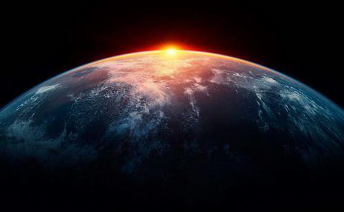 BBC.Earth[地球].蓝光高清 百度网盘下载