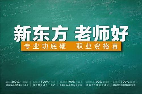 新东方格格老师英音基础视频 百度网盘