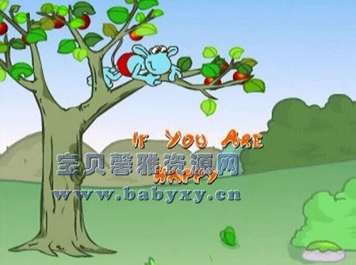 幼儿英语口语视频教程20集(入门-小学)(162MB标清视频)百度网盘