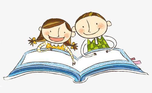 当当电子书合集、儿童百科全书 全球精读好书 百度网盘下载