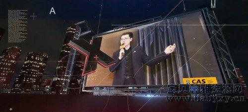芝麻学社PPT设计课(完结)(高清视频)百度网盘