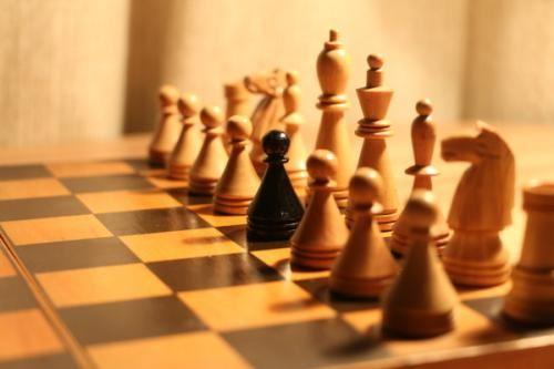 凯叔 零基础学国际象棋 百度网盘下载