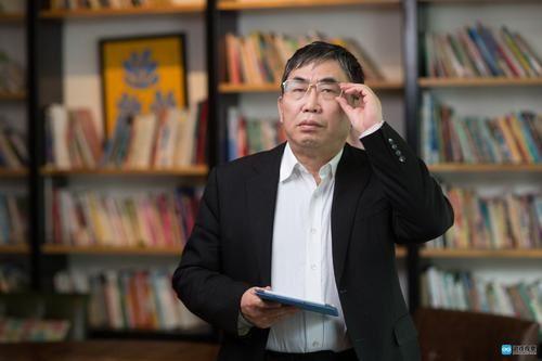 围棋电子书 聂卫平新编围棋大全(电子书打包)百度网盘