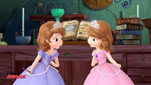 儿童故事《非常小公主》MP3免费下载 23集 作者:比爱丽丝.马西尼