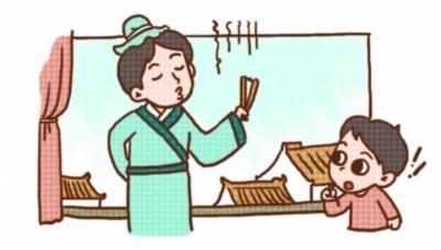 《背诗神器,北大妈妈给孩子的110堂诗词课》MP3音频 百度网盘