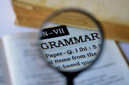 200句记初中英语3500单词之语法填空 百度网盘