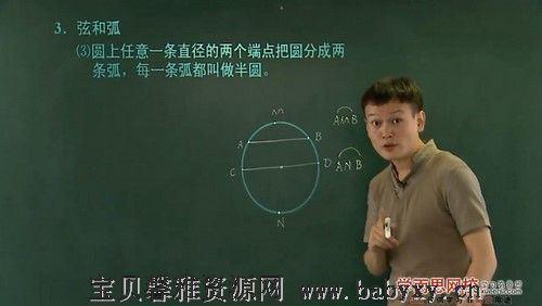网校朱韬初二秋季数学竞赛班(完结)(2.36G高清视频)百度网盘