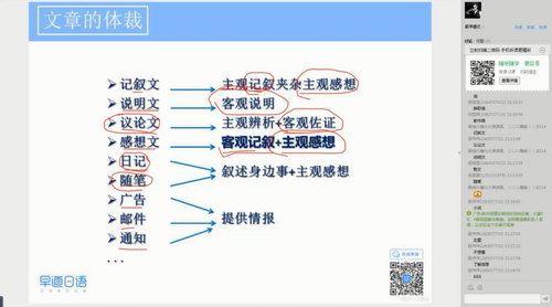 早道日语商务日语课程(11.6G高清视频)百度网盘