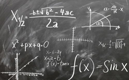 2020届秒杀高考数学题型之三角 百度网盘