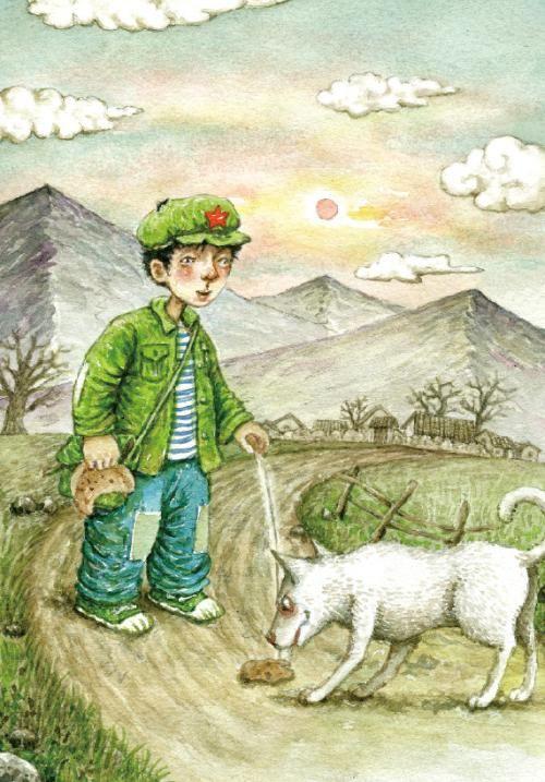 《曹文轩的儿童文学作品全集》MP3音频 百度网盘下载