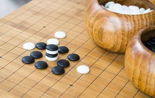 围棋-提高计算力(8集flv格式视频)刘乾利讲解 百度网盘