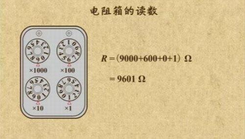 乐乐课堂之初中物理(标清)百度网盘