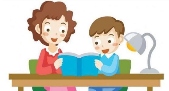 《北大学霸妈妈:激发孩子学习动力》MP3音频格式 百度网盘下载