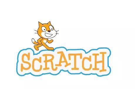 scratch少儿编程2018 百度网盘