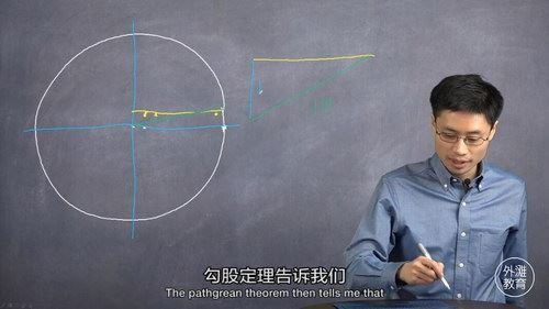 罗博深寒假训练营(超清视频)百度网盘