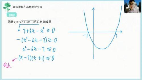 2021年高考数学王伟黑马班(完结)(9.41G高清视频)百度网盘