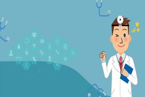 2020中考关于抗击疫情7科考点最全汇总 百度网盘