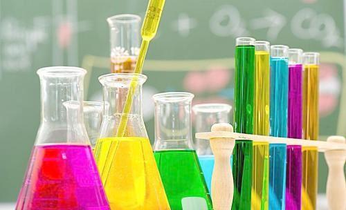 化学逆袭班-乐学高考(视频)百度网盘