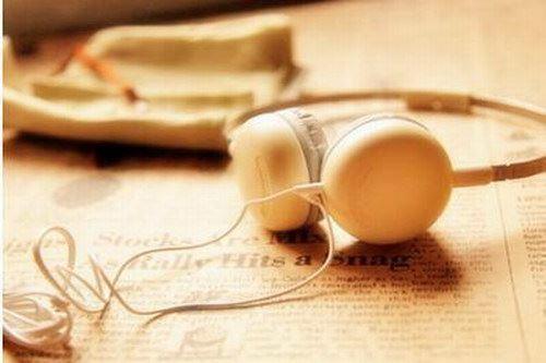 高考及模考听力(音频)百度网盘