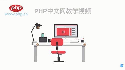 Peter-Zhu ThinkPHP 5.1视频教程:60天成就PHP大牛线上培训班课(超清视频)百度网盘