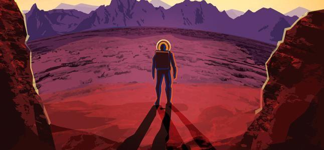 星际旅行/星际迷航:动画版 第二季 迅雷下载