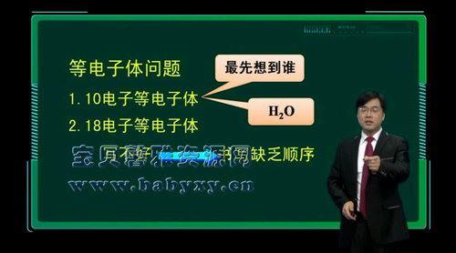 新北大优选精锐新CES学习法高中视频教程优选优学方法-高中五科(13.0G高清视频)百度网盘
