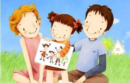 《成长保:从零开始做父母》MP3音频 百度网盘下载