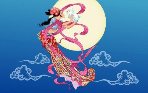 《中国童话故事365夜故事》有声读物MP3格式 百度网盘下载