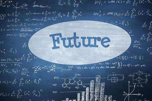 2020年高考物理二轮专题过关增分攻略 百度网盘