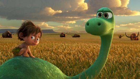 恐龙当家 迅雷下载