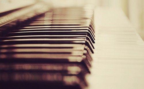 英皇乐理教程 钢琴学习英皇乐理教程(视频)百度网盘