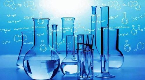 2021高考化学精选资料包(61.6M)百度网盘