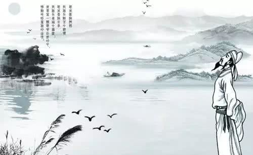 唐诗大电影两部共20集 MP4格式 百度网盘下载