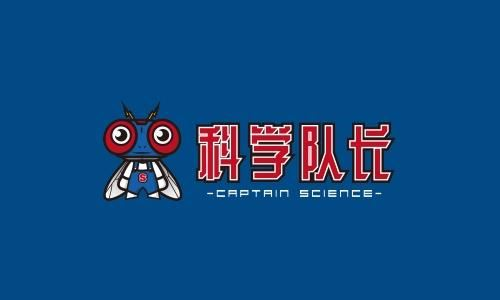 《科学家讲的亲子科学课(三)》MP3音频 百度网盘下载