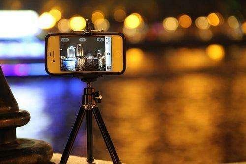 少年手机摄影 mp4视频完结 百度网盘