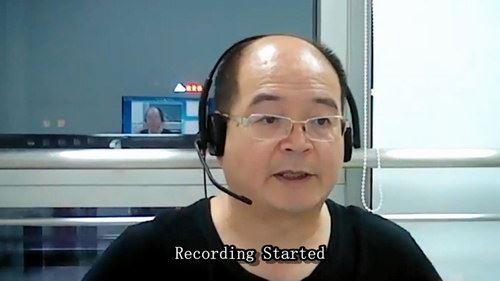 摩比课堂大班秋季数学思维(2017)(完结)(超清视频)百度网盘
