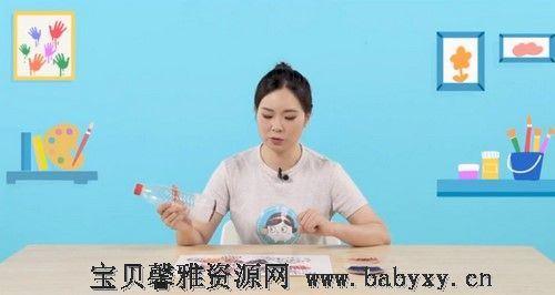 年糕妈妈早教盒子26月龄(完结)(3.97G高清视频)百度网盘