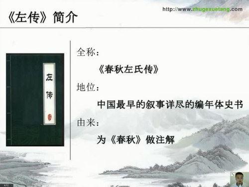 诸葛学堂全明星大语文二年级暑假班(1.92G高清视频)百度网盘
