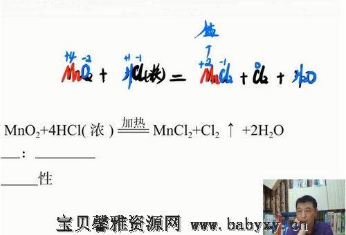 有道2022高考化学高东辉目标班暑期课程(完结)(2.43G高清视频)百度网盘