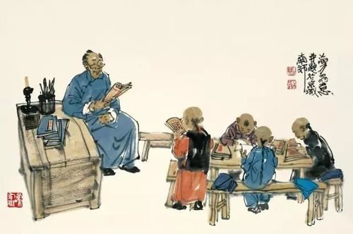 乐乐课堂 小学古诗词 幼儿国学蒙学之唐诗(共130个视频漫画)百度网盘
