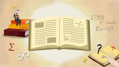 全品学堂初一数学七年级下册微课(高清视频)百度网盘