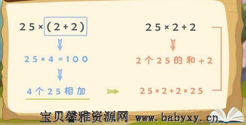 逗你学统编人教版小学数学四年级下册同步学(完结)(1.86G超清视频)百度网盘