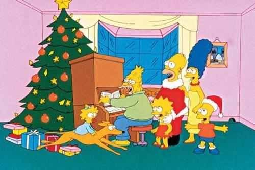 辛普森一家 第二十八季 迅雷下载