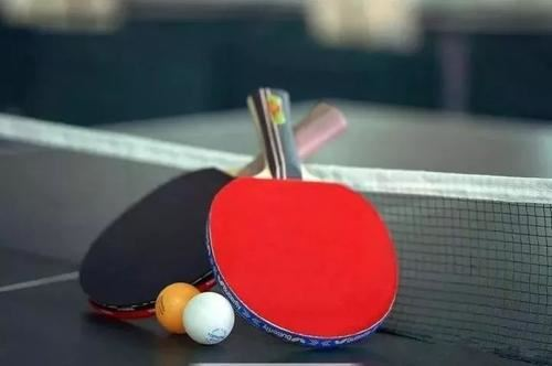 国家乒乓球队教学片《乒乓球基本技术》(97版标清视频)百度网盘