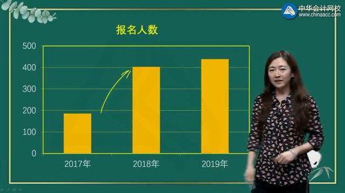 2020年初级会计实务零基础精讲冯雅竹基础精讲班(75讲全)(高清视频)百度网盘