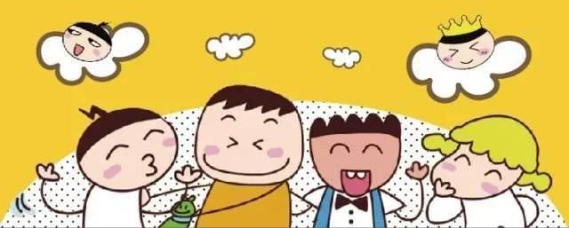 《米小圈上学记》 音频mp3全257集下载 百度云网盘下载