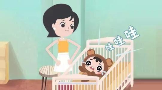 《儿童心理博士陈忻:0-8岁育儿秘笈》MP3音频格式 百度云盘下载