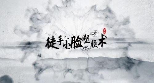 国华宫廷古方,徒手小脸塑颜术(完结)(高清视频)百度网盘