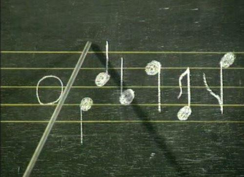 钢琴零基础五线谱入门加精通视频教程-钢琴启蒙教程(1.68G)百度网盘