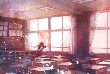 睡前故事《窗边的男孩》MP3免费下载 14集